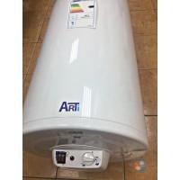 Водонагреватель (Бойлер) ArTi WHV Dry100L/2