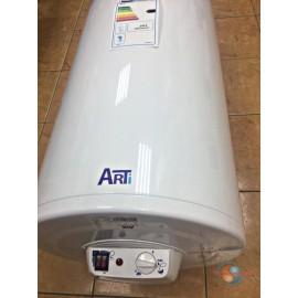 Водонагреватель (Бойлер) ArTi WHV Dry 80L/2
