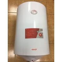 Водонагреватель (Бойлер) NovaTec Direct Dry- 80 (1.6 кВт ,Сухой Тэн)