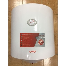 Водонагреватель (Бойлер) NovaTec NT-SP- 50 (1.8 кВт, мокрый Тэн )