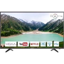 Телевизор Hisense (32N2170HW)