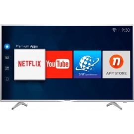 Телевизор Hisense (32N2170HWS)