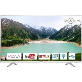 Телевизор Hisense (39N2170PWS)