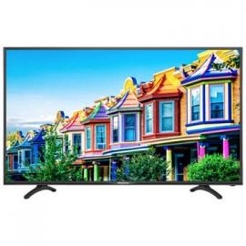 Телевизор Hisense (40N2176P)