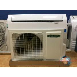 Кондиционер AC Electric ACEG-09HN1 GREENLAND