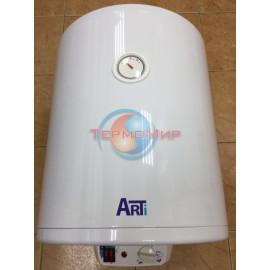 Водонагреватель (Бойлер) ArTi WHV Dry 50L/1
