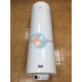 Водонагреватель (Бойлер) ArTi WHV Dry 80L/2 Slim