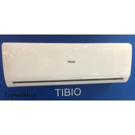 Кондиционер Haier Tibio HSU-07HT103/R2 on-off