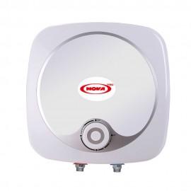 Водонагреватель (Бойлер) NovaTec Compact NT-CO- 10 (надмойка ; 1.5 кВт)
