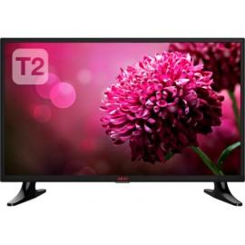 Телевизор LED AKAI UA24IA124T2