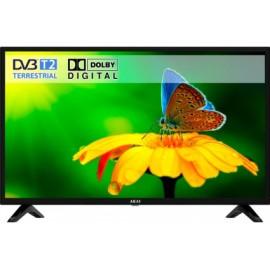 Телевизор Akai (UA32DM1100T2)