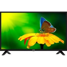 Телевизор Akai (UA39DM1100S)