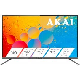 Телевизор Akai (UA40EP1100S)