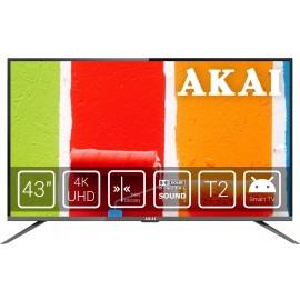 Телевизор Akai (UA43EK1100US)