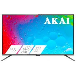 Телевизор Akai (UA55EK1100T2)