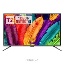Телевизор Akai (UA65EK1100T2)