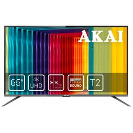 Телевизор Akai (UA65EK1100U)