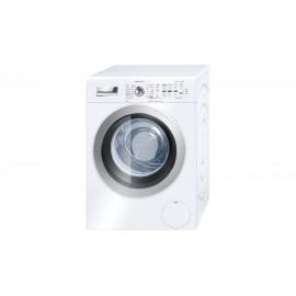 Стиральная машина Bosch HomeProfessional (WAY32741EU)