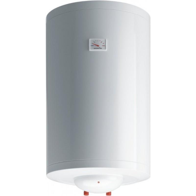 Водонагреватель (Бойлер) GORENJE WS-U 100 V (2 кВт ; универсал)