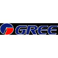 Завод Gree