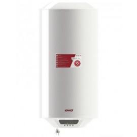 Водонагреватель (Бойлер) NovaTec Digital Dry NT-DG- 50 (пульт д/у; 1.6 кВт,Сухой Тэн)
