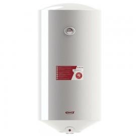 Водонагреватель (Бойлер) NovaTec Direct Dry-100 (1.6 кВт, Сухой Тэн)