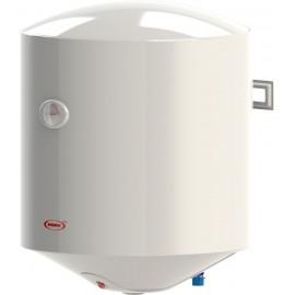 Водонагреватель (Бойлер) NovaTec  Standart Plus- 35 (1,8 кВт)