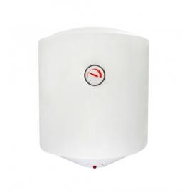 Водонагреватель (Бойлер) NovaTec  Standart Plus- 50 (1,8 кВт)