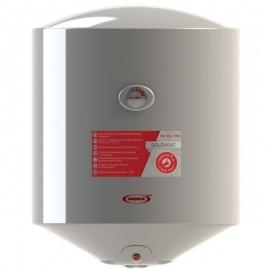 Водонагреватель (Бойлер) NovaTec Goldheat NT-GH- 50 (1.8 кВт, мокрый Тэн )