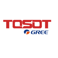 Tosot (Gree)